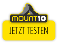 MOUNT10_button-testen
